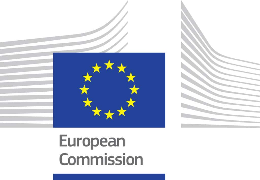 The EU PAPFoR Programme is supported  by the European Commission